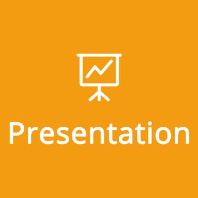 Presentation-icon-450