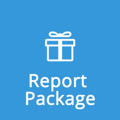 package-450-icon