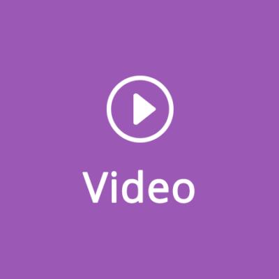 video-icon-450