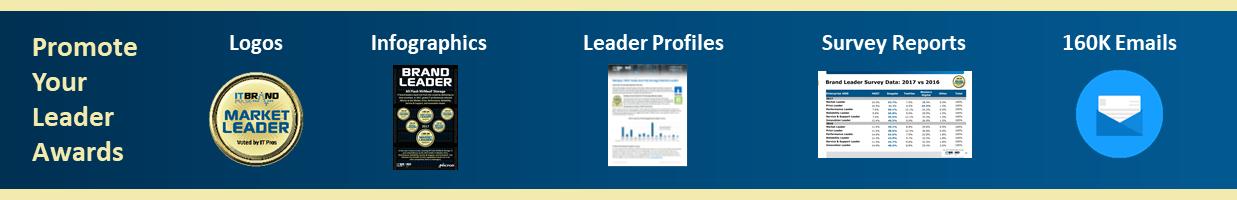 29ed8b5f7b 2017 Brand Leader Survey Results